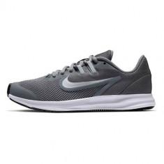 Pantofi Copii Nike Downshifter 9 GS AR4135004
