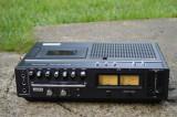 Deck Sony TC 153 SD