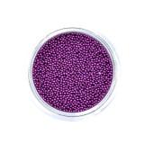 Cumpara ieftin Caviar unghii 05