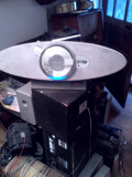 Sistem Audio Sony ZS-D10 Radio-CD