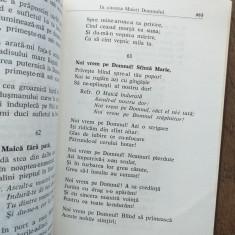 CARTE DE RUGACIUNI (catolice) 1970