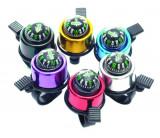 Sonerie North Metal/Plastic Diametru 35mm MulticolorPB Cod:MXBAC0602