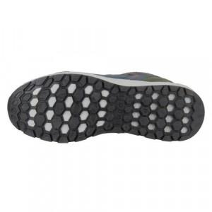 Pantofi Barbati Bugatti Koven 3415890950004100