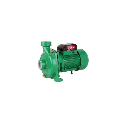 Pompa de apa centrifugala Verk VGP-15A, 750 W foto