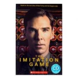 The Imitation Game - Jane Rollason