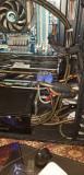 PC Gaming R9 380 4GB VR ready, AMD FX