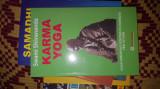 karma yoga 167pagini swami shivananda