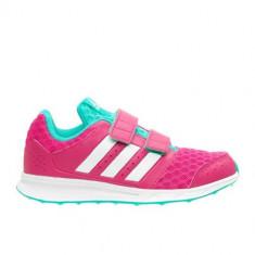 Adidasi Copii Adidas Sport 2 CF K AF4532