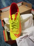 Adidași Nike de sala originali, 43
