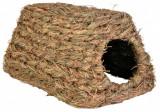 Cuib Iarba pentru Rozatoare Mici 28 cm 6118