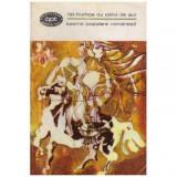 Basme populare romanesti vol. 2 - Fat-frumos cu parul de aur