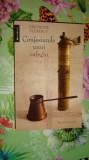 Confesiunile unui cafegiu - Gheorghe Florescu
