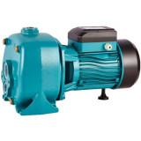 Pompa apa cu ejector pentru hidrofor, 1100W, 100L/min, 40m, Aquatic Elefant DP505