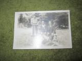 foto regal m pandelescu port national album 564
