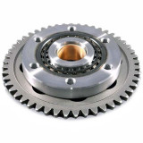 Frai Pornire Electromotor Atv LINHAI Worker 300 300cc 2x4 4X4 cu Pinion