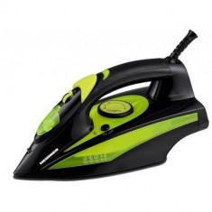 Fier de calcat Heinner XI-6060-GR Perform 6060 2400W 330 ml Green foto