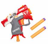 Blaster Fortnite TS MicroShots, nerf