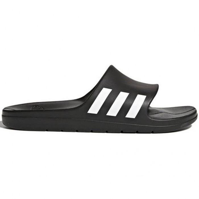 Slapi adidas Aqualette Slides CG3540