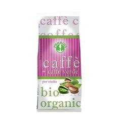Cafea Bio Arabica cu Cafea Verde Probios 250gr Cod: 8018699018239