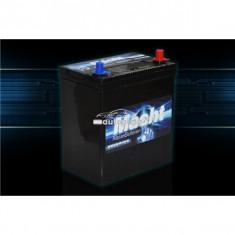 Acumulator baterie auto MACHT 35 Ah 300A cu borne inguste JIS (masini japoneze) 25783