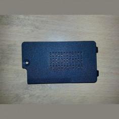Capac bottomcase Acer Aspire One