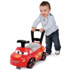 Masinuta copii 10 si 36 luni Smoby Cars 3