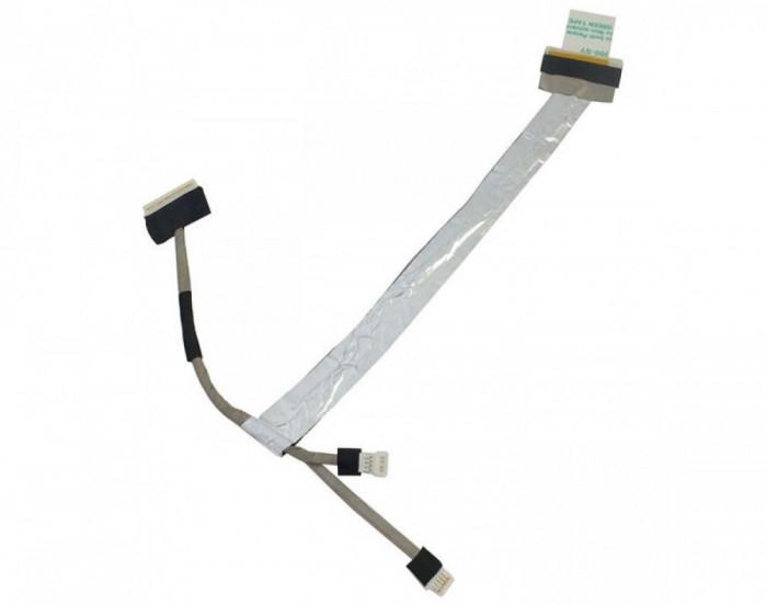 Cablu video LVDS Laptop Acer Aspire FOXDD0ZD1LC000