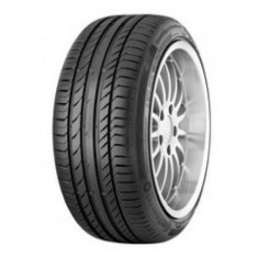 Anvelope Continental Contisportcontact 5 255/45R18 99W Vara
