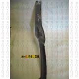 Carena plastic caroserie laterala dedesubt Honda Bali 50 100CC 1994 - 1998