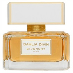 Givenchy Dahlia Divin eau de Parfum pentru femei 50 ml