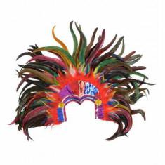 Bentita pene tropicana
