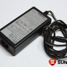 Alimentator imprimanta HP 18V 2.23A cu mufa neagra 0950-3807