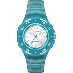 Ceas damă Timex TW5M06400