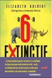A 6-a extinctie | Elizabeth Kolbert