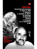 Prigoana | Constantin Noica, Alexandru Paleologu, Vladmir Streinu, Nicolae Steinhardt