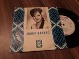 Cumpara ieftin VINIL MARIA BARARU RARITATE!!!! EPC 965 DISC STARE FB/EX