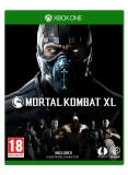 Joc XBOX One Mortal Kombat XL - A