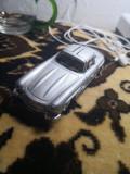 Macheta Mercedes Benz 300Sl, Alta