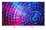 Televizor LED Philips 80 cm (32inch) 32PFT5603/12, Full HD, CI+, 81 cm