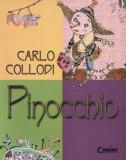 Pinocchio/Carlo Collodi, Corint