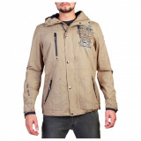Geographical Norway - Clement_man, M