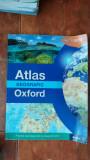 Atlas Geografic Oxford