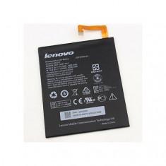 Acumulator Lenovo L13D1P32 4200mah Original Swap