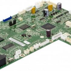 Controller Board [REF] PCB ASS'Y Lexmark X264 [ 40X5612 / 40X4900 ]