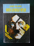 JOHN TOLAND - VIATA LUI ADOLF HITLER volumul 1