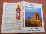 Rugaciuni Pe Malul Lacului - Sfantul Ierarh Nicolae Velimirovici, Alta editura, 2006