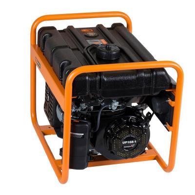 Generator Stager GG 2800 benzina foto