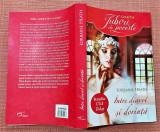 Intre diavol si dorinta. Editura Litera, 2015 - Lorraine Heath