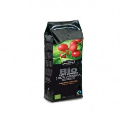 Cafea Universal Caffe Organic Fair Trade 100% Arabica boabe 500 gr
