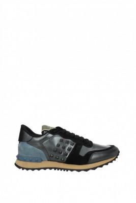 Sneakers Valentino foto